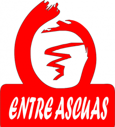 Entre Ascuas